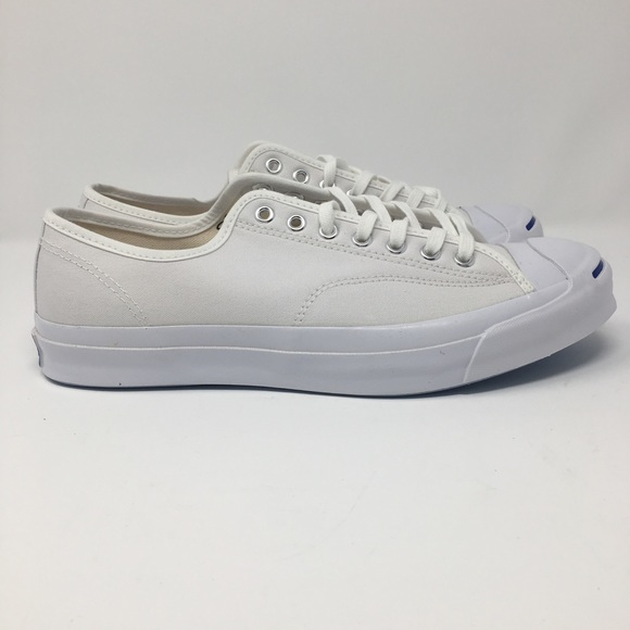 dc1792d0e08575 Converse Other - NO OFFERS Converse Jack Purcell Signature OX